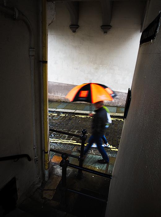 It-rains-in-Totnes