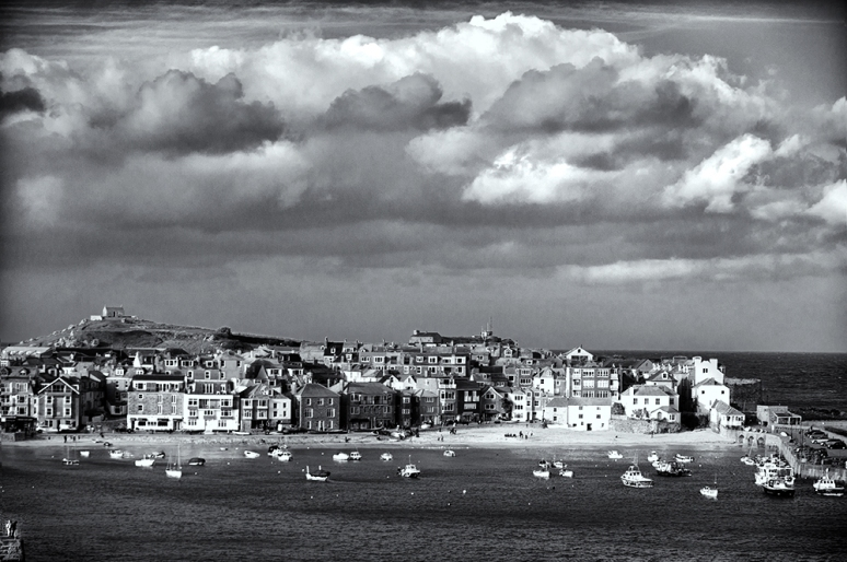 St-Ives-Classic