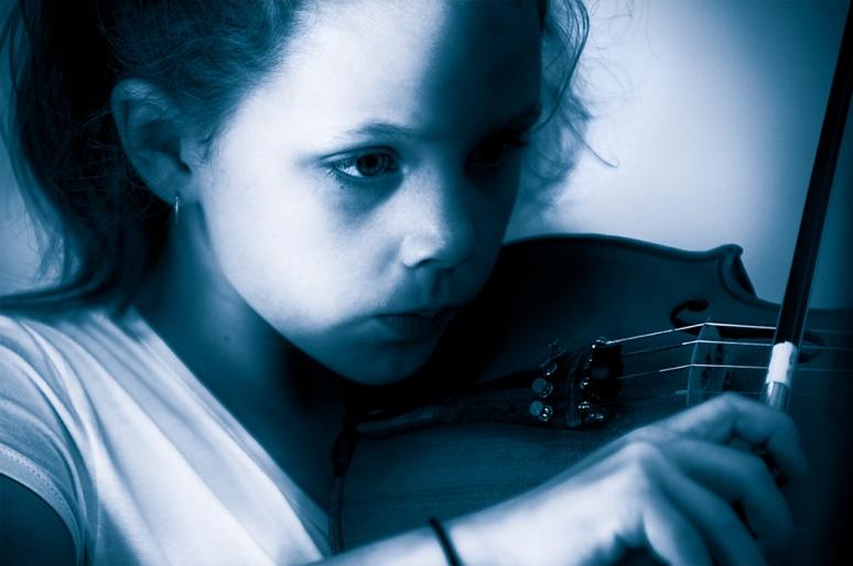 Emily-in-concert-1