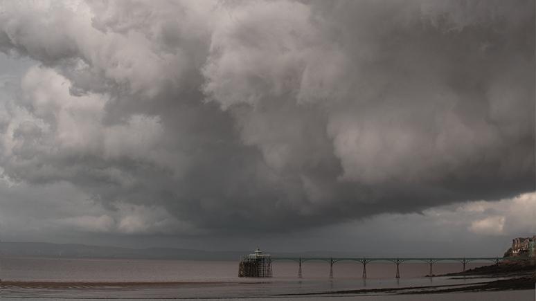 menacing-storm-clouds