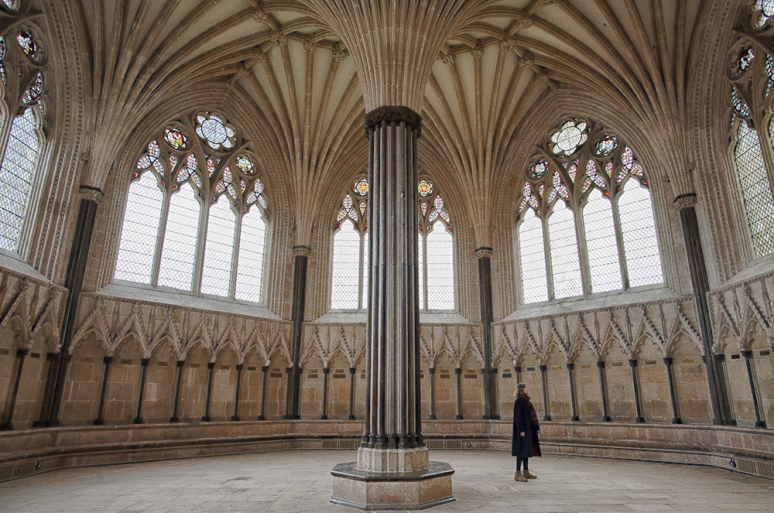 Chapter-House-Wells-Cathedral