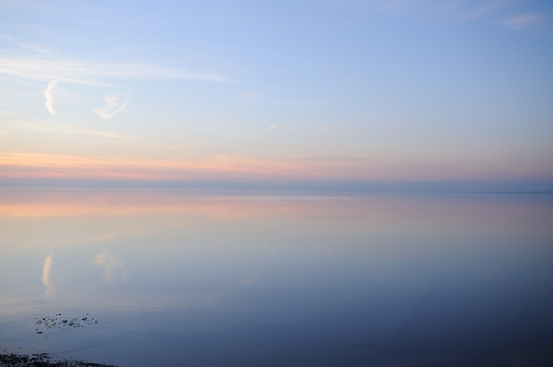 Waterscape-Clevedon-Feb