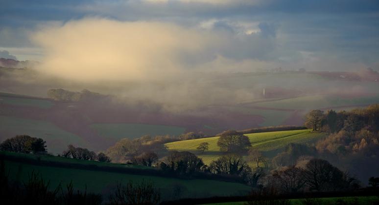 Landscape-and-light-2-