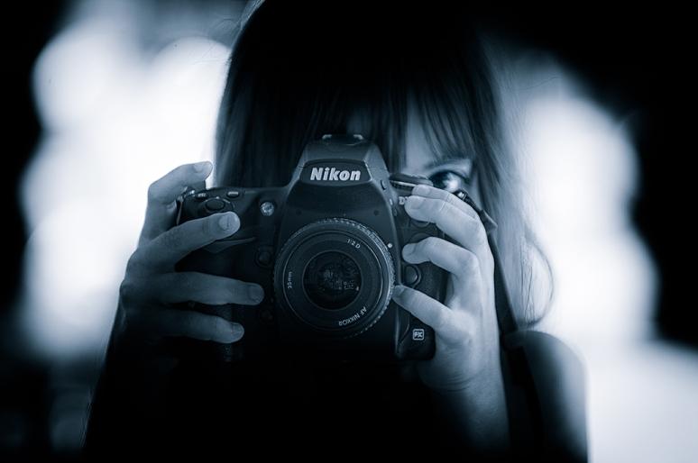 Yasmin-Aug-2019-Nikon-cam