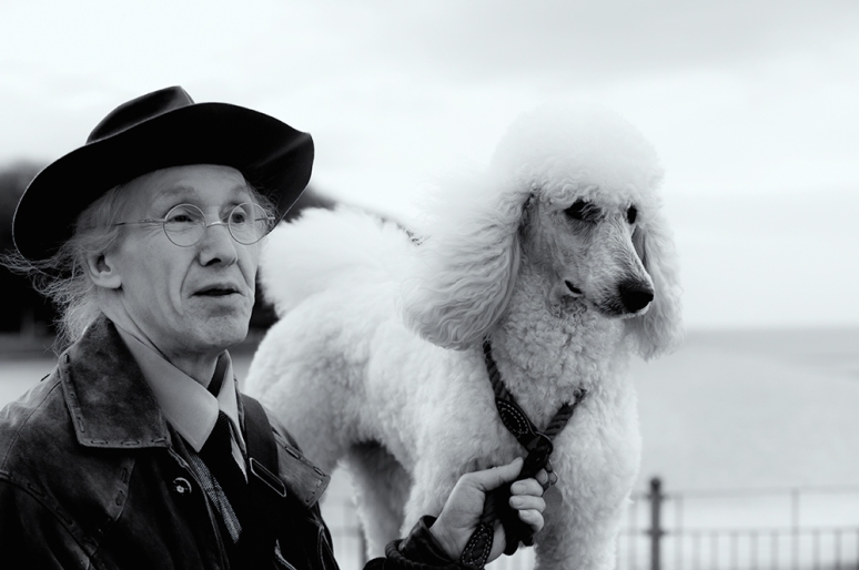 One-man-and-his-dog-1
