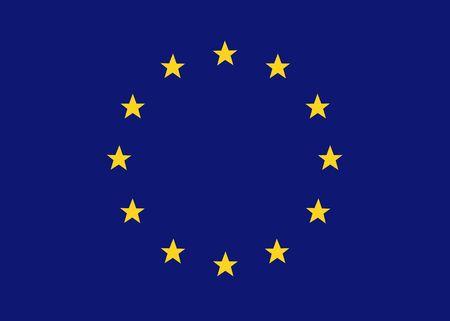 76705977-eu-flag-vector-illustration-eps-10-symbol