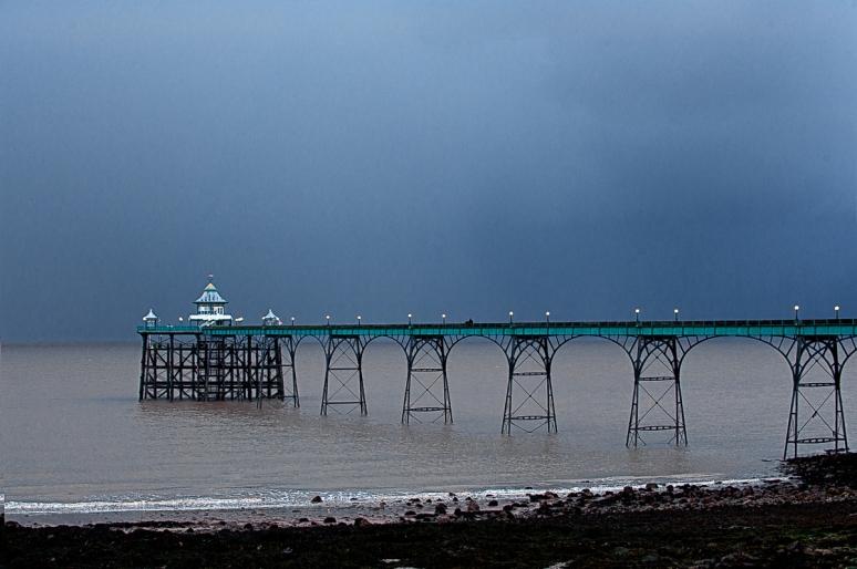 Pier-and-Storimy-skies