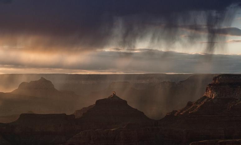 Stunning-USA-Grand-Canyon